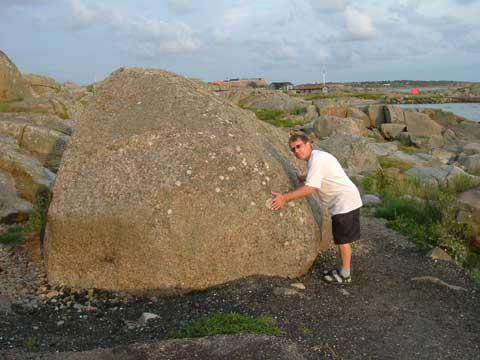 6_stenen.jpg