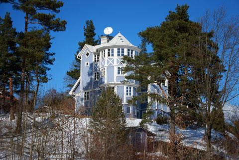 7_detfinnshus.jpg