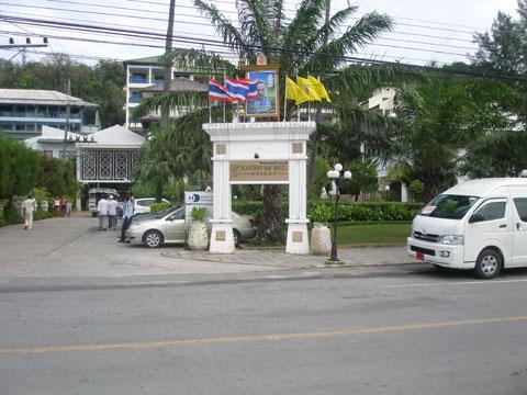 7_hotellet.jpg