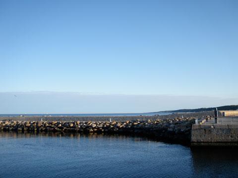7_norrahamnen.jpg