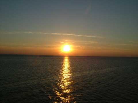 7_solnedgang.jpg