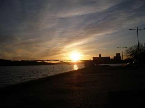 7_solnedgangen.jpg