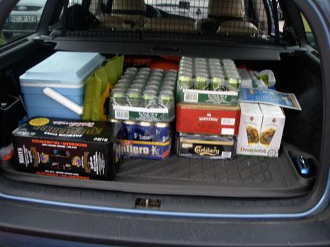 8_bilenpackas1.jpg