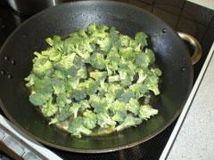 8_broccolisar.jpg