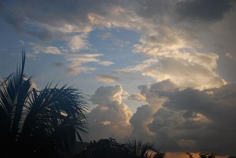 8_himmel.jpg