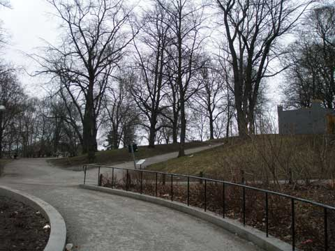 8_kronobergsparken.jpg