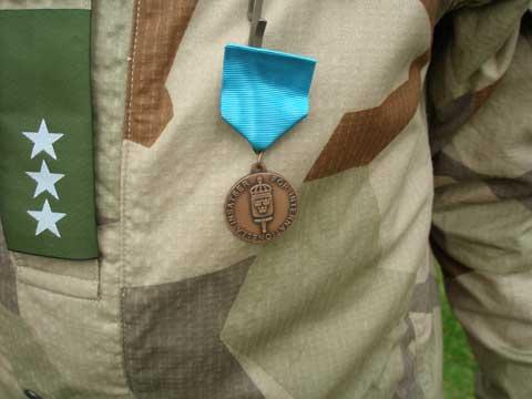8_medalj.jpg