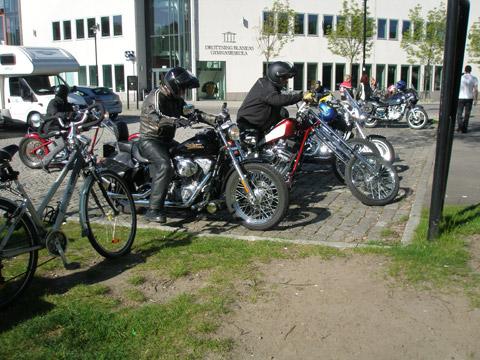 8_motorcyklar.jpg
