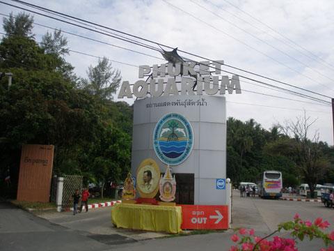 8_phuketaquarium.jpg