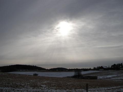 8_solenvillinte.jpg