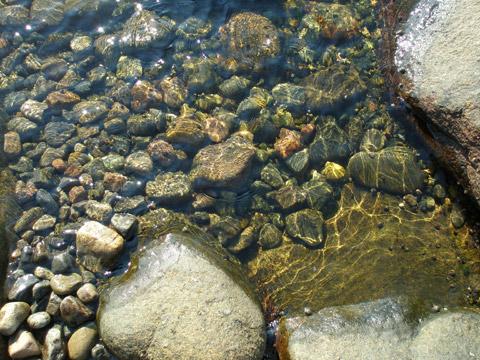 8_vattenstenar.jpg