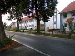 9_finaradhus1.jpg