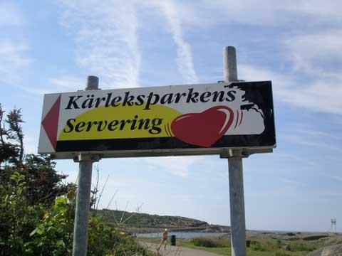 9_karleksparken.jpg