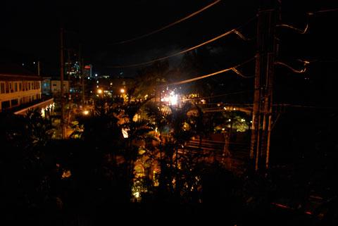 9_litefranovan2009.jpg