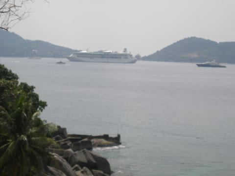 9_skeppet.jpg