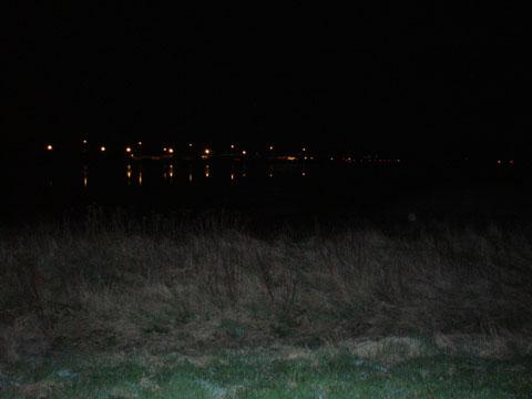 9_stadenlyser.jpg