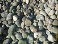 9_stenar.jpg