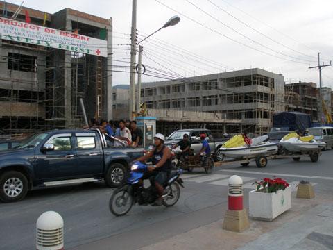 9_trafiken.jpg
