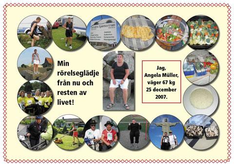 Angelaweb.jpg