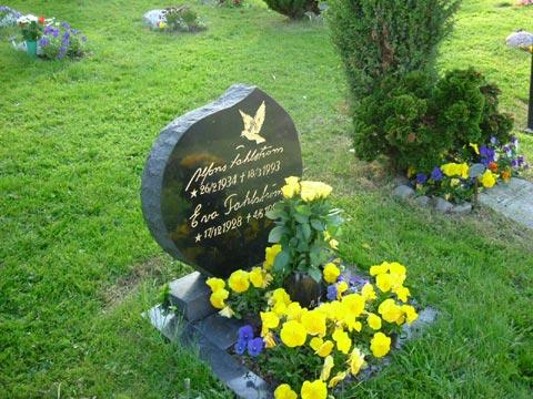 Graven.jpg