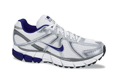 Nike-Pegasus.jpg