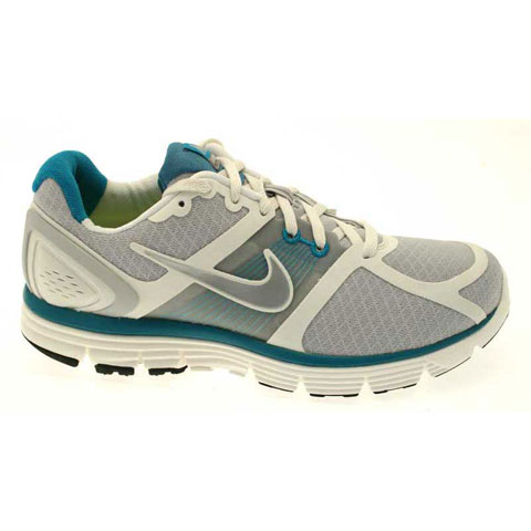 Nike-lunarglide+.jpg