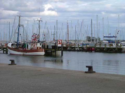 fiskhamn_1.jpg