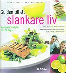 guiden_till_ett_slankare_liv_1179384098.jpg