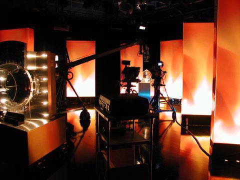 3_studio.jpg